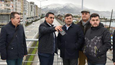 Photo of DAL-ÇIK'A YER ARANIYOR!