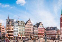 Photo of Frankfurt'a Gidecek Olanların Bilmesi Gerekenler…