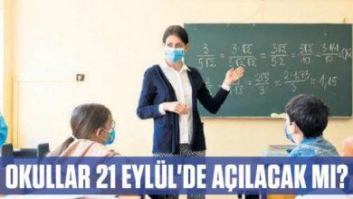 Photo of İŞTE EĞİTİMDE KARAR