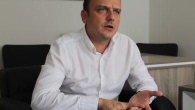 Photo of NECATİ TIĞLI'NIN UMUDU CUMHURBAŞKANI
