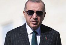 Photo of ERDOĞAN'DAN FRANSIZ MALLARINA BOYKOT ÇAĞRISI