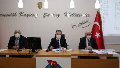Photo of GİRESUN PROJE FAKİRİ