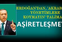Photo of İL KONGRELERİ ÖNCESİNDE UYARDI