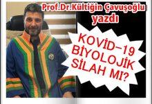 Photo of BİLİNMEYEN SORULARA CEVAPLAR