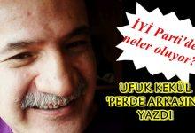 Photo of AKŞENER'İN YAPMASI GEREKEN