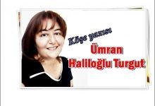 Photo of SAĞLIK ÇALIŞANLARINI ALKIŞLAMAYIN; ANLAYIN!