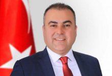 Photo of TOLGA ERENER DOSYASI ORTALIĞI KARIŞTIRDI