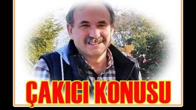 Photo of HİLMİ TAŞKIN'DAN ANALİZ-1