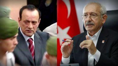 Photo of CHP'LİLER ÇAKICI SALDIRISINA NE DEDİ?