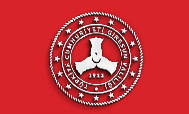GENEL KURUL TOPLANTILARI  28 ŞUBAT'A ERTELENDİ