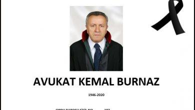 Photo of FİSKOBİRLİKÇİLERİN ACI GÜNÜ