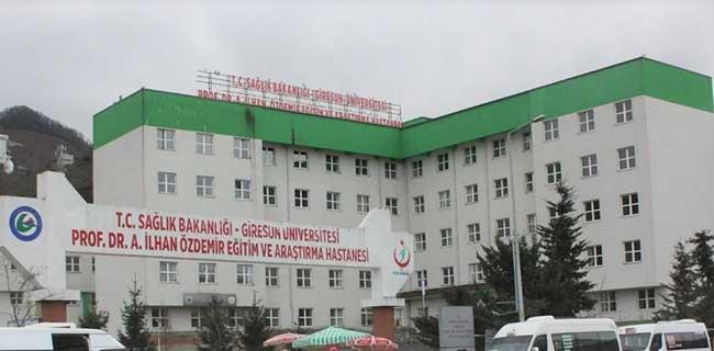 SAĞLIKÇILARIN 'KISITLAMASI' KALDIRILDI