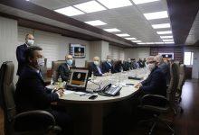 Photo of BULANCAK OSB'DE HEDEF 5 BİN KİŞİYE İSTİHDAM