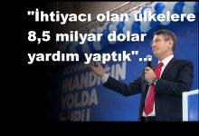 Photo of NURETTİN CANİKLİ BU SÖZLERİYLE GÜNDEMDE