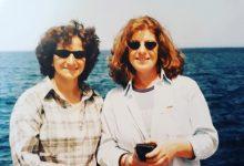 Photo of SALİHA YAYLA/ DUYGU'LU VE DUYGU'SUZ YILLAR…