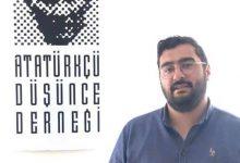 Photo of ADD'DEN 'YÜZ YÜZE EĞİTİM ERTELENMELİ'