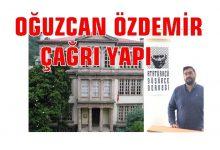 Photo of GİRESUN TİCARET LİSESİ MÜZESİ OLSUN