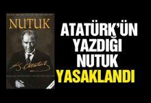 Photo of TÜRKİYE CUMHURİYETİ'NDE BİR İLK