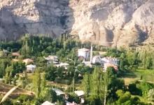 Photo of GİRESUN'DA VİRÜS KARANTİNASI