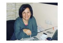 Photo of SALİHA YAYLA/GAZETECİLİK SUÇ DEĞİLDİR