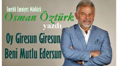 Photo of Oy Giresun Giresun/Beni Mutlu Edersun