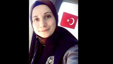 Photo of GÜCE'DE KADIN POLİSİN SIR ÖLÜMÜ