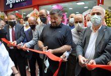 Photo of Ariş Pırlanta yeni mağazası ile şimdi de Giresun'da!