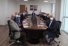 Photo of VALİDEN MUHTARLARA UYARILAR