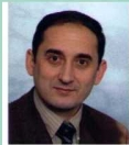 Tevfik KARA