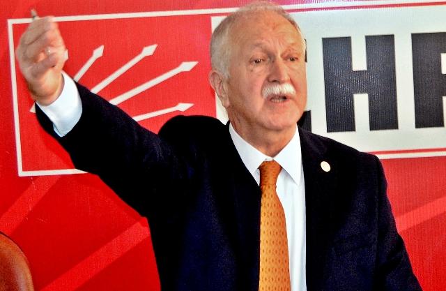 Photo of BÜLENT BEKTAŞOĞLU'NDAN YAYLADA ALTIN SONDAJINA TEPKİ