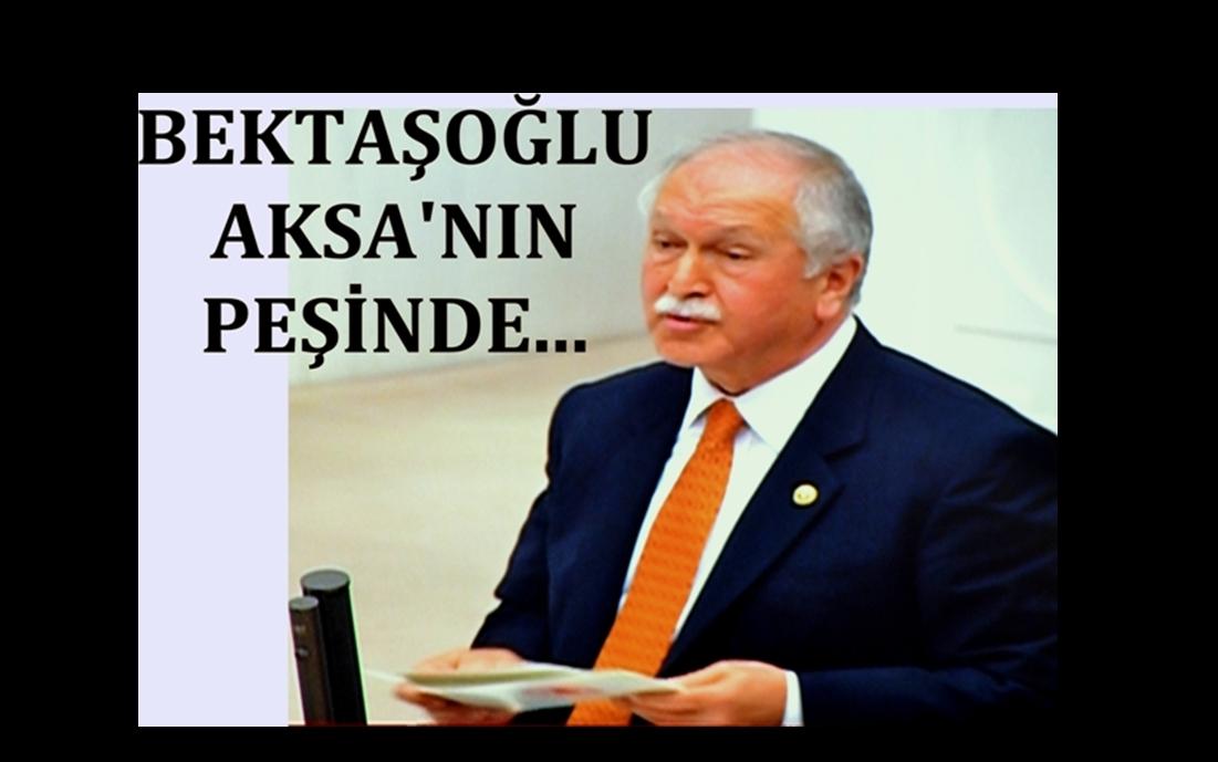 GİRESUN'UN ELEKTRİK SORUNUNUN ÇÖZÜN...