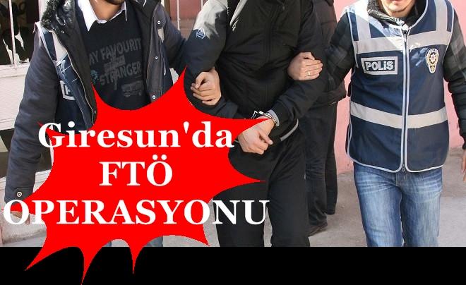 AKP'YLE BERABER YÜRÜDÜLER, ŞİMDİ 'FETOCU' DİYE GÖZALTINDALAR