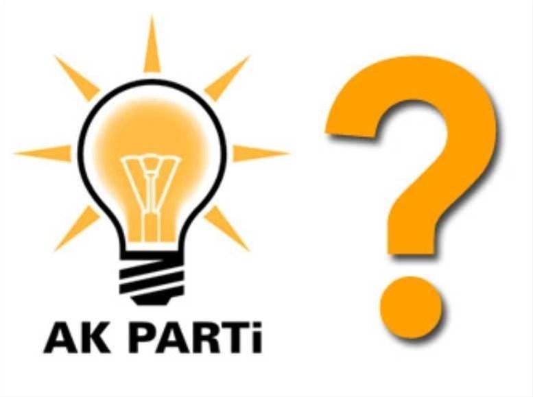 FETÖ'CÜ AKP'LİLERE NEDEN DOKUNULMUYOR?