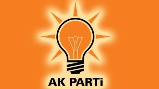 AKP FINDIKTA YABANCI SEKTÖR TEKELLEŞMESİNİ İTİRAF ETTİ