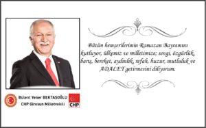 thumbnail_bektasoglu-1.fw