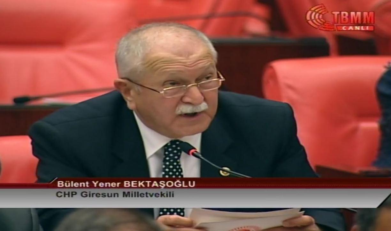 Photo of MÜFTÜLÜKLERDE RESMİ NİKAHA CHP TEPKİLİ