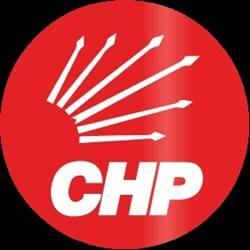 Photo of CHP'DE İLK İLÇE KONGRESİ DERELİ'DE