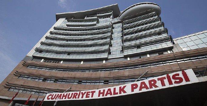 CHP İLK KEZ BİRİNCİ PARTİ ÇIKTI