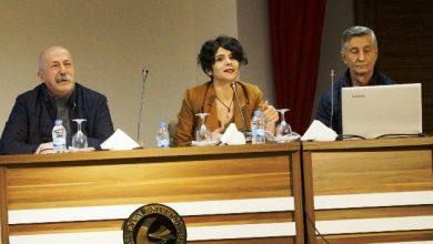 Photo of GİRESUN'DA SİNEMA PANELİ İLGİYLE İZLENDİ