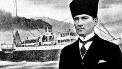 Photo of MAYISIN 19. GÜNÜ…