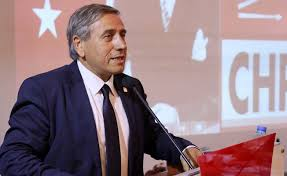 Photo of CHP'Lİ YILDIRIM KAYA'DAN 'YANDAŞ REKTÖR' ATAMALARINA TEPKİ…