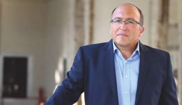GİRESUNLU BAKAN YARDIMCISI PROF.DR. HALUK DURSUN TRAFİK KAZASI KURBANI