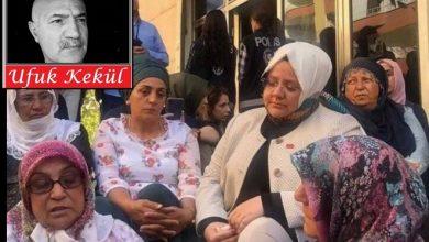 Photo of HDP KAPISI…