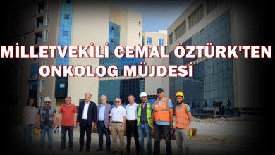 Photo of GİRESUN'A 69 PRATİSYEN, 1'İ ONKOLOG 2 UZMAN DOKTOR ATANDI