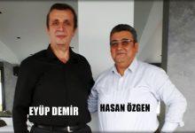 Photo of ÇOBAN ATEŞİ HAREKETİNİN GİRESUN SORUMLUSU BELİRLENDİ