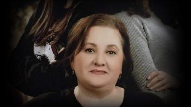 Photo of KULAKKAYA YOLU CAN ALMAYA DEVAM EDİYOR