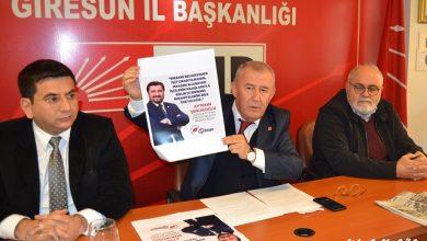 Photo of İŞÇİ ÇIKARAN AYTEKİN ŞENLİKOĞLU, CHP'NİN HEDEFİNDE