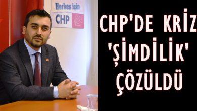 Photo of MURAT BEKTAŞ, DELEGE ÇİZİĞİYLE HAKİM KURASIYLA KOLTUKTA