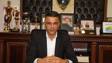 Photo of YAŞAR İBAŞ, FINDIĞA 24 TL İSTEDİ