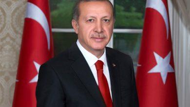 Photo of CUMHURBAŞKANI'NIN GİRESUN PROGRAMI BELLİ OLDU